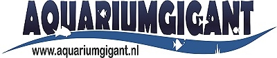 Aquariumgigant.nl